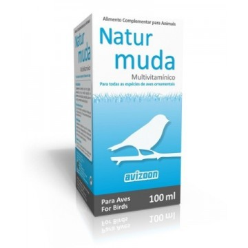 NaturMuda 100ml