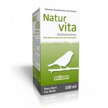 NaturVita 100ml