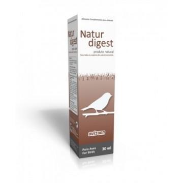 NaturDigest 30ml
