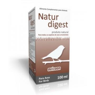 NaturDigest 100ml