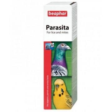 Beaphar Parasita 50 ml