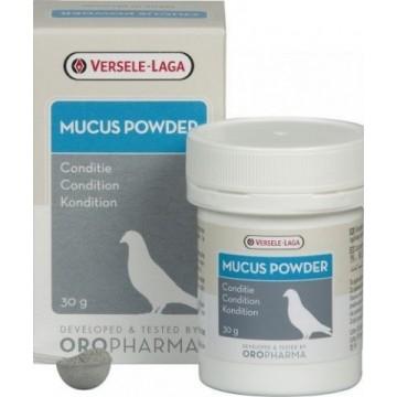 Versele Laga Mucus Powder 30g