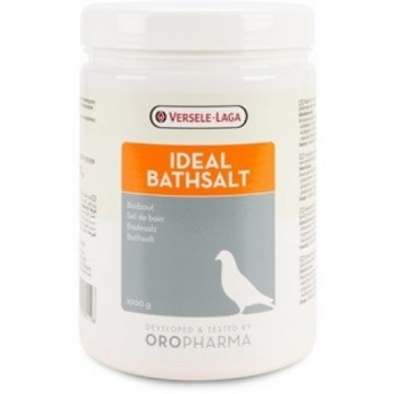 Versala Laga Ideal Bathsalt...