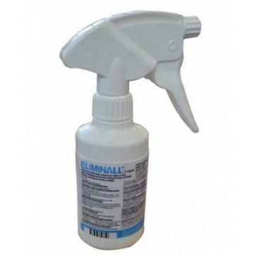 Eliminall spray 250 ml