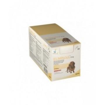 Eliminall 1-10 Kg - 30 pip