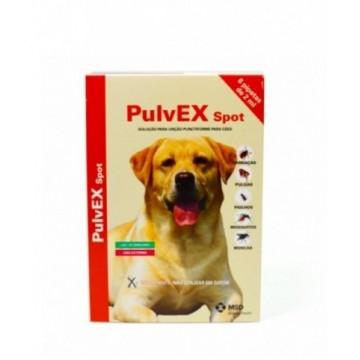 PulvEX Spot - 6pip x 2 ml