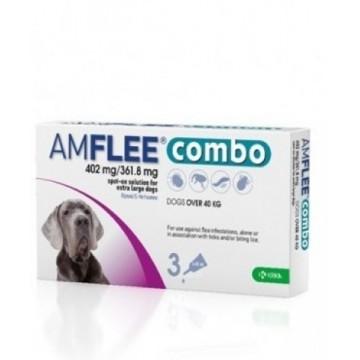 Amflee Combo 402mg /...