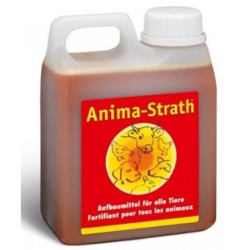 Anima Strath - Fortificante...