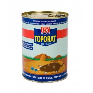 Toporat 150gr