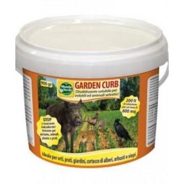 Garden Curb Repelente para...