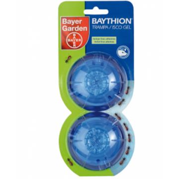 Bayer Baythion Isco Gel 2X2g