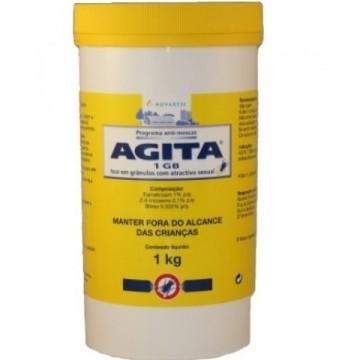 Agita 1GB - Elimina moscas 1kg