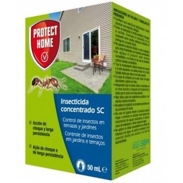 Bayer Protect Home...