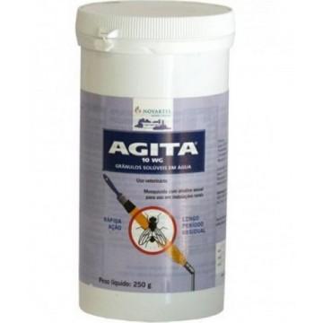 Agita 10 WG 250 gr
