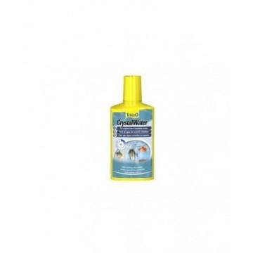 Tetra crystalwater - 100 ml...