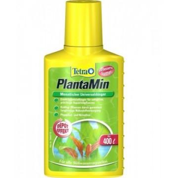 TETRA - PlantaMin 100 ML...