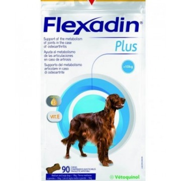 Flexadin Plus Medium &...