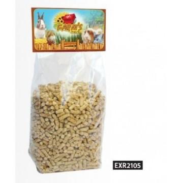 FARMS LITTER PINHO P/...