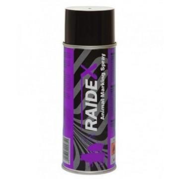 Raidex - Spray marcaçao de...