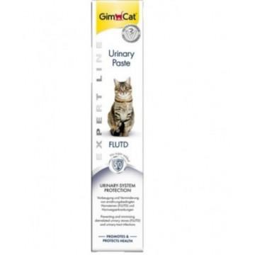 GimCat Urinary Pasta 50 Gr