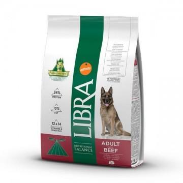 Libra Gato - Vaca 3 Kg