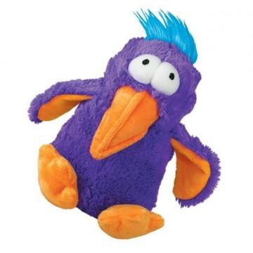 Kong Dodo Bird Dog Toy-dog Toy