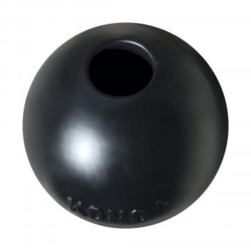 Bola compacta extreme small