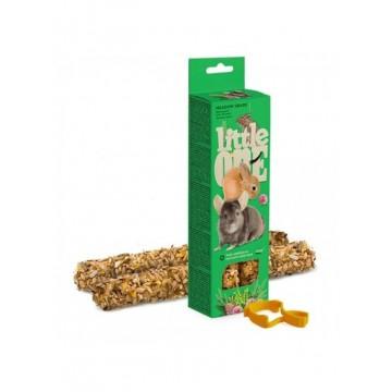 Sticks (Porquinho da índia,...