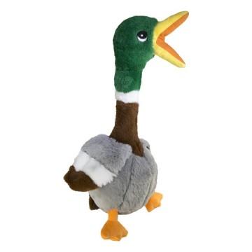 KONG Shakers Honkers Duck...