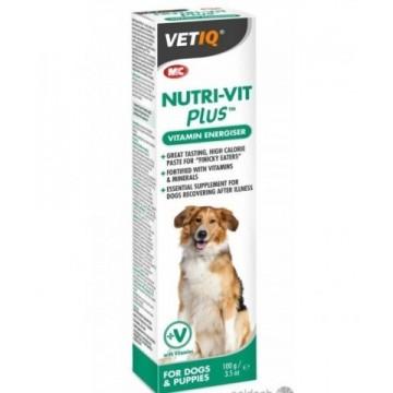 Vetiq Nutri-Vit Plus Cães...