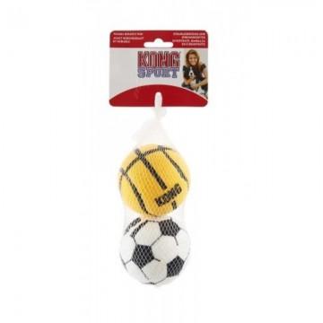 KONG Sports Ball large 2 uni
