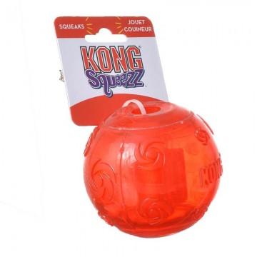 copy of Kong Brinquedo Cão...