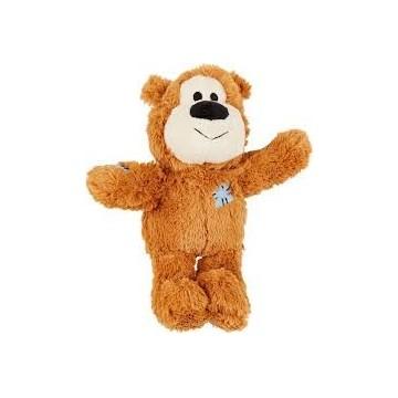 KONG Wild Knots Bears...