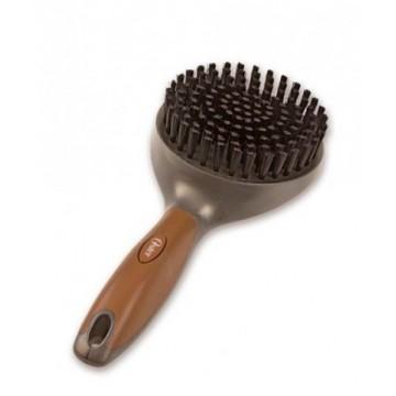 Oster- Escova de cerdas...
