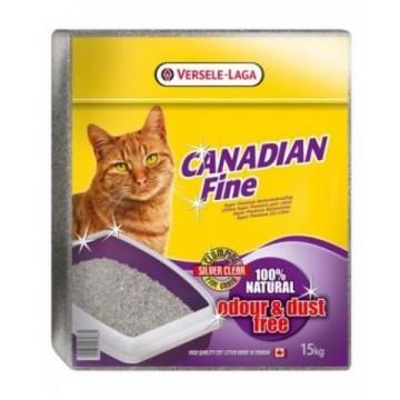 Versele Laga Canadian Fine...