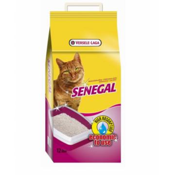 Versele Laga BK Senegal 18kg