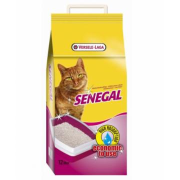 Versele Laga BK Senegal 7.5kg