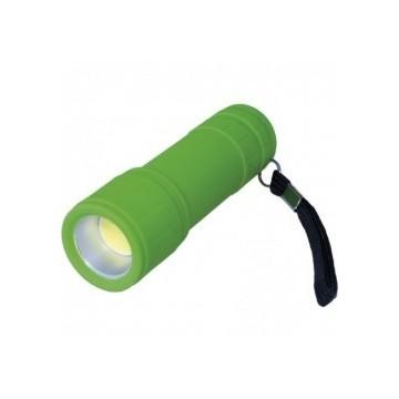 Ovoscopio LED
