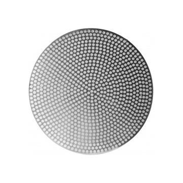 Cilindro para machos mod-78