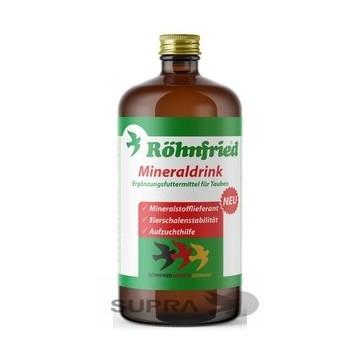 MineralDrink 500ml