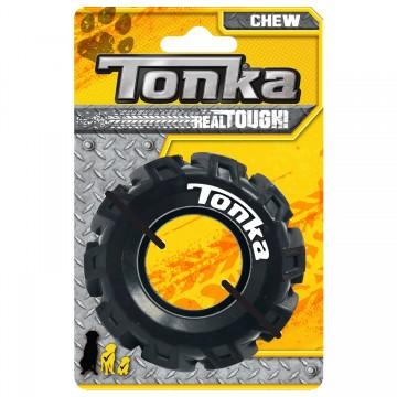 Brinquedo para cão TONKA...