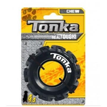 Tonka pneu sismico c/jante 9cm