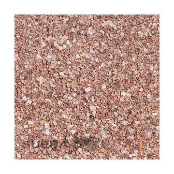 Multi mineral mix 20kg -...