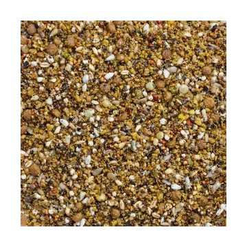 Growth Energy Moulting Mix...