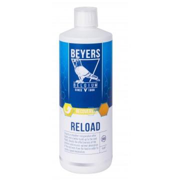 Reload 1000ml - beyers
