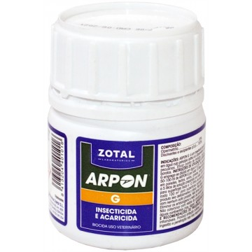 Arpon g 100 ml