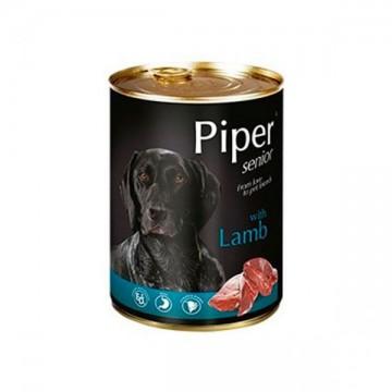 Ração Húmida Piper Dog...
