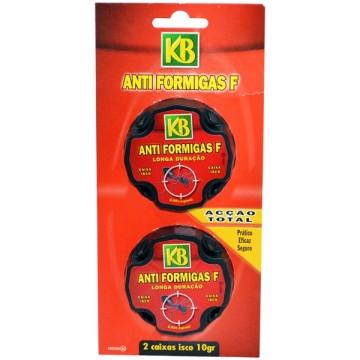 copy of Kb armadilha para...