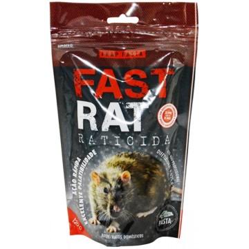 copy of Raticida fastrat...