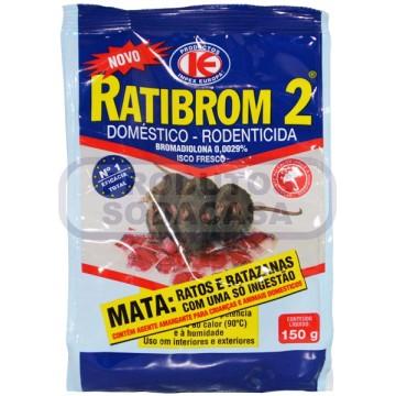 copy of Raticida ratibrom 2...
